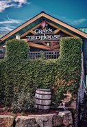 Grays Tied House - Small User Photo