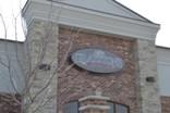 Graystone Ale House photo