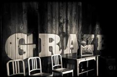 Graze - Small User Photo