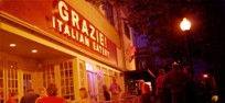 Grazie Italian Eatery photo