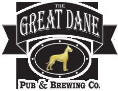 Great Dane Pub & Brewery photo