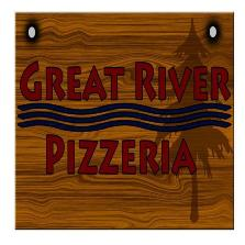 Great River Pizzeria photo