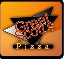 Great Scott's Pizza photo
