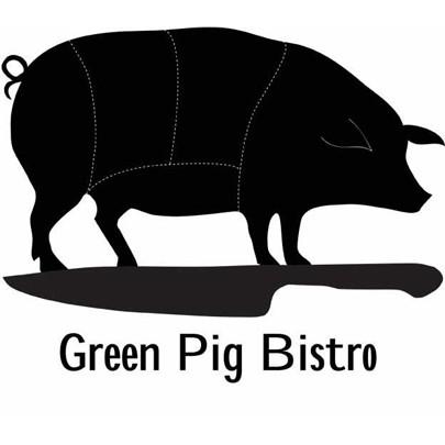 Green Pig Bistro photo