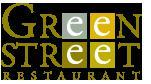 Green Street Restaurant - Small User Photo