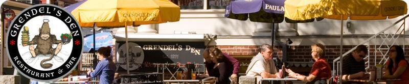 Grendel's Den - Small User Photo