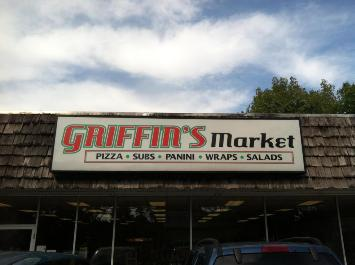 Griffin's Market photo
