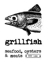 Grillfish photo