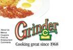Grinder Restaurant photo