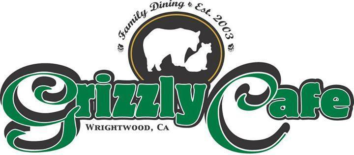 Grizzly Cafe photo