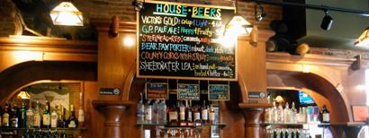 Grizzly Peak Brewing Co photo