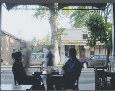 Asian Cafe Murphys Ca Menu
