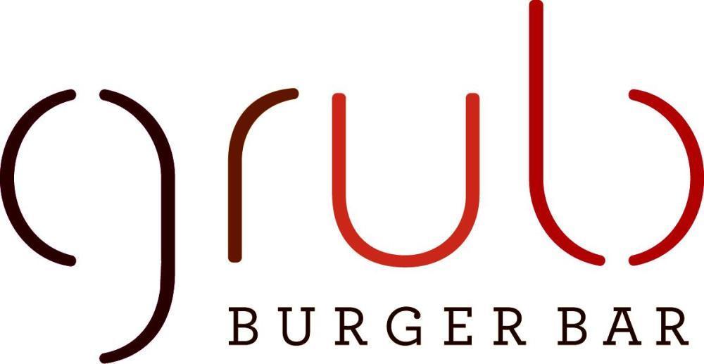Grub Burger Bar photo