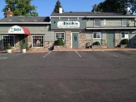 Grumpy Jack's Sports Bar and Grill photo
