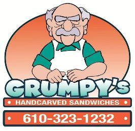 Grumpy's Handcarved Sandwiches photo