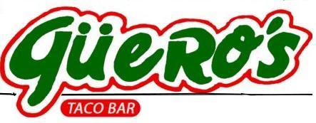 Gueros Taco Bar photo