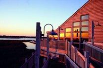 Gulf Stream Cafe photo