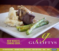 Gullifty's Restaurant photo