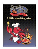 Gumbo Ya Ya's - Small User Photo