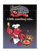 Gumbo Ya Ya's - Small User Photo