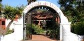 Hacienda De Vega photo
