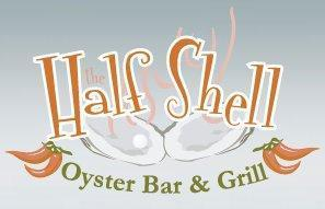 Half Shell Oyster Bar & Grill photo