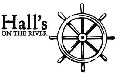 Hall's Restaurant photo