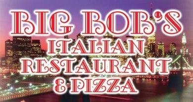 Big Bob's Restaurant and Pizza photo