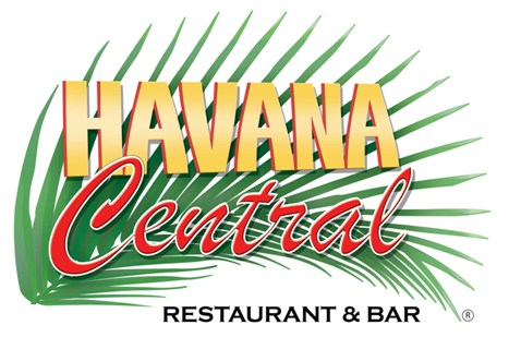 Havana Central at The West End photo