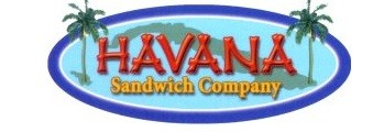 Havana Sandwich Company - Small User Photo