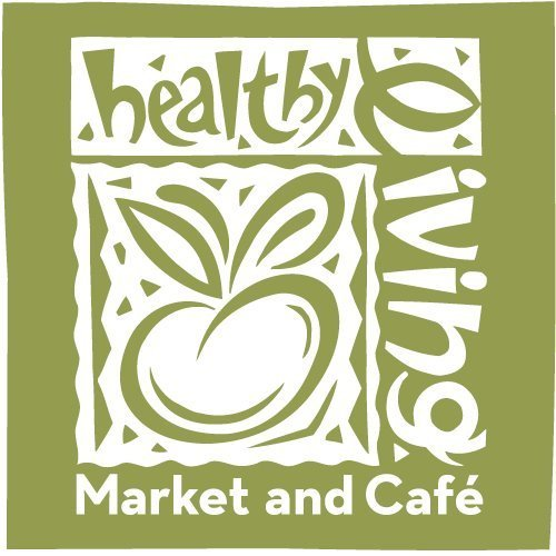 Healthy Living Market & Cafe photo