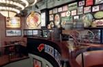 Heartland Brewery photo
