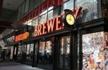 Heartland Brewery Midtown West photo