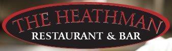 The Heathman Restaurant & Bar (Heathman Hotel) photo