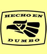 Hecho En Dumbo photo