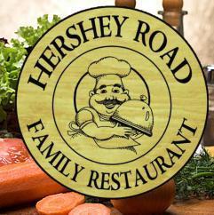 Hershey Road Family Restaurant photo