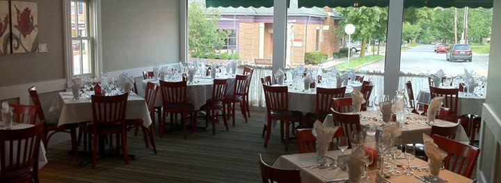 Hicks & McCarthy Restaurant photo