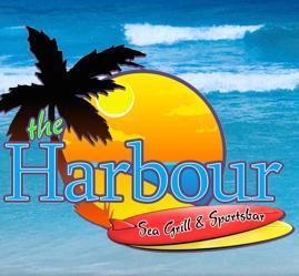 Harbour Restaurant - Small User Photo