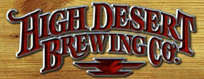 High Desert Brewery photo