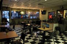 Hillside Cafe photo