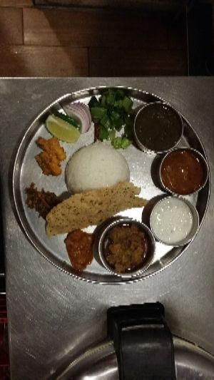 Himalayan Yak Restaurant photo