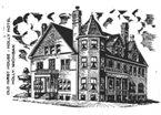 Historic Holly Hotel photo