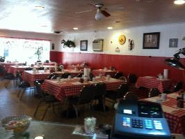 Hitching Post Restaurant - Small User Photo