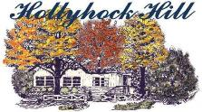 Hollyhock Hill - Small User Photo