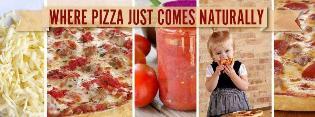 Home Run Inn Pizza photo