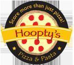 Hoopty's Pizza photo