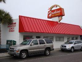Hoskins Restaurant photo