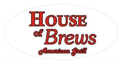 House of Brew photo