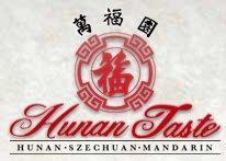 Hunan Taste Chinese Restaurant photo