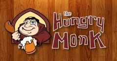 The Hungry Monk photo
